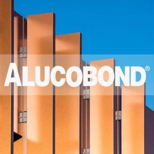 alucobond